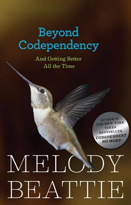 Beyond Codependency By Beattie, Melody